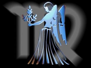Virgo : horoscopes for today, tomorrow & monthly predictions